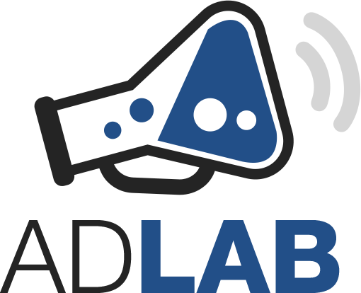Fearless-Ad-Lab