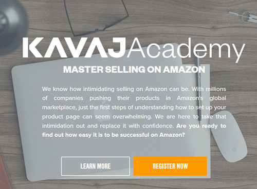 MASTER-SELLING-ON-AMAZON