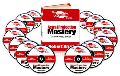 astral_projection_mastery_robert_bruce