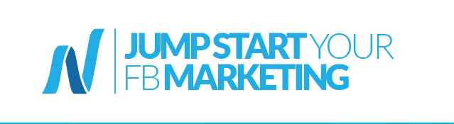 Amy-Porterfield-Jump-Start-Your-FB-Marketing