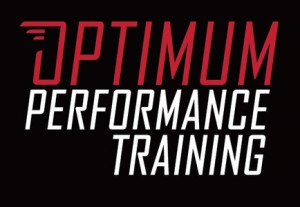 Optimum-Performance-Training-300x2072