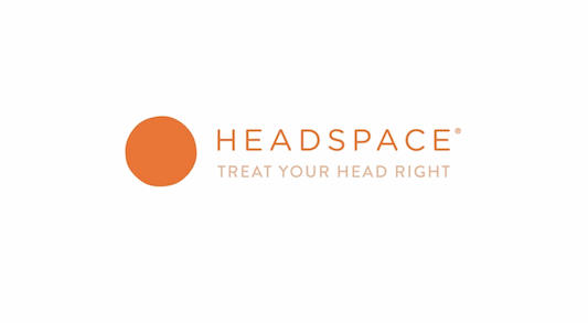 Headspace – Treat Your Head Right