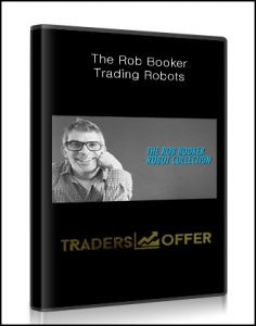 Rob booker forex tester discount