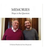 Richard Bandler – Memories