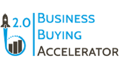 Carl Allen – Business Buying Accelerator 2.0