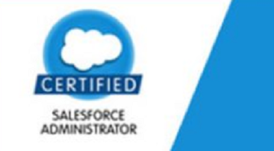 GreyCampus - Salesforce Certified Administrator Certification Training