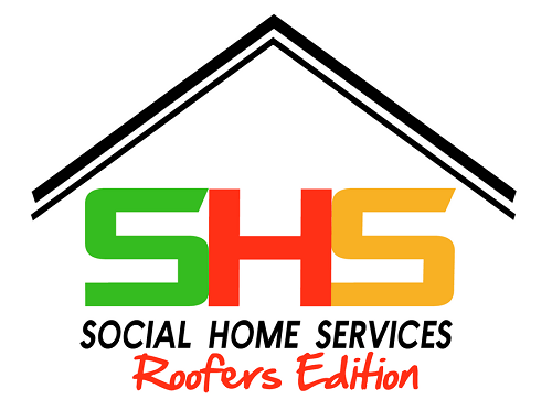 Jeanne Kolenda - Social Home Services Roofers Edition