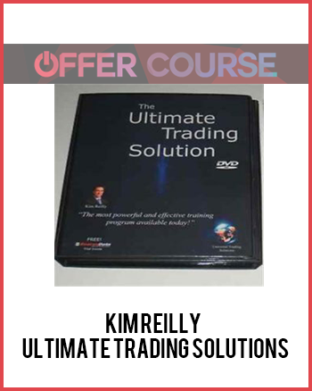 Kim reilly options trading