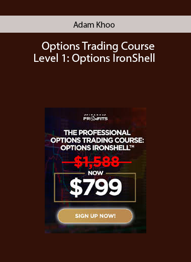 Trading Levels - Learn the Different Levels of Trading