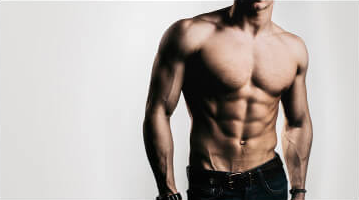 sciencebased bodyweight workout build muscle without a