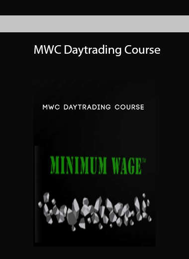 MWC Daytrading Course